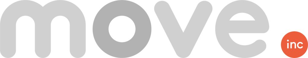 logo for project move